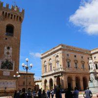25 aprile - 1 maggio musei aperti a Recanati