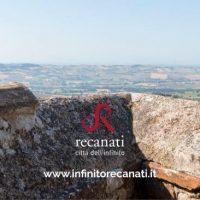 Inizia l'estate a Recanati, tutti gli appuntamenti di giugno