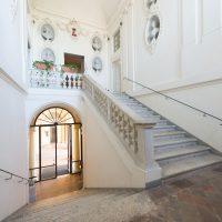 Sabato 8 dicembre a Recanati musei aperti