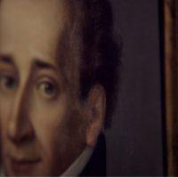 Visita interattiva - Giacomino il grande poeta