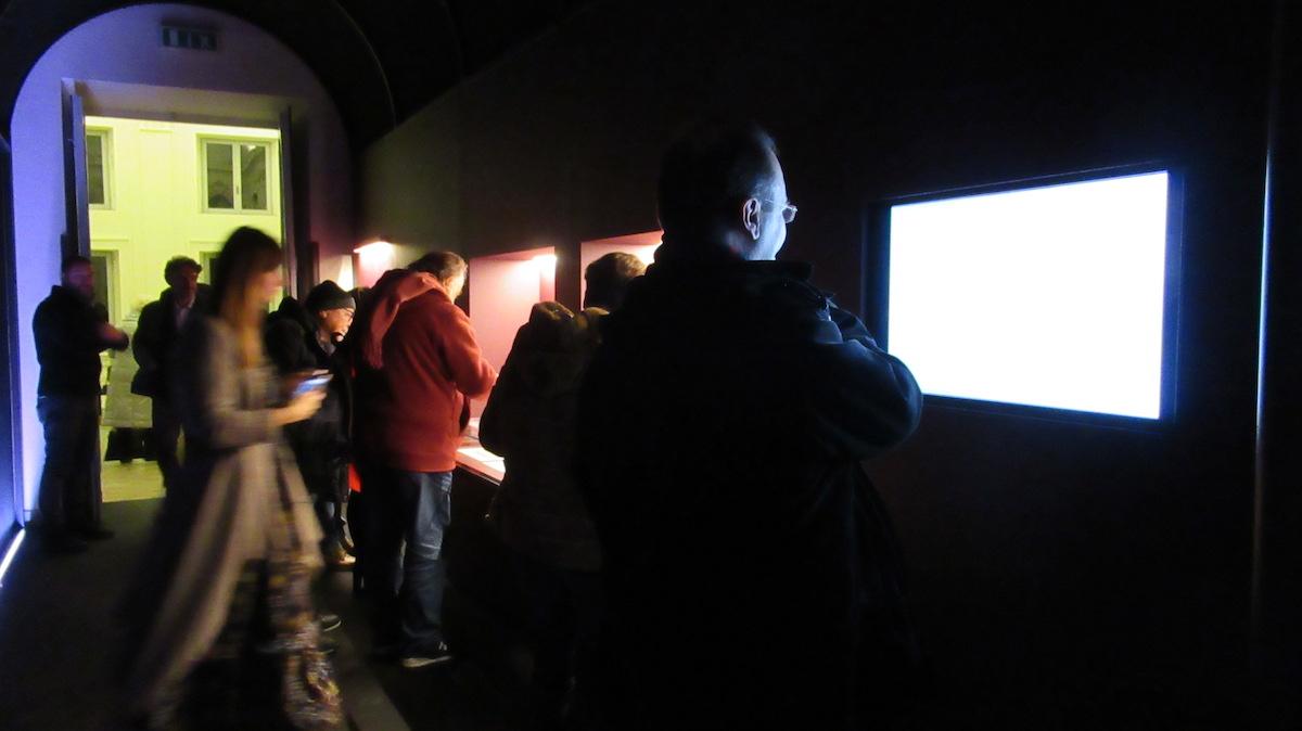 A Natale è boom di visite nei musei civici di Recanati
