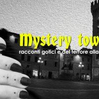 Riapre la Torre del Borgo | Venerdì ultimi tour di sera