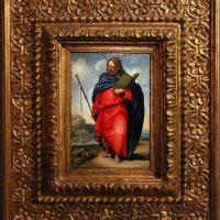 Scopriamo il San Giacomo di Lorenzo Lotto