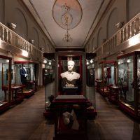 Dal 6 luglio riaprono al pubblico Torre del Borgo e Museo Gigli