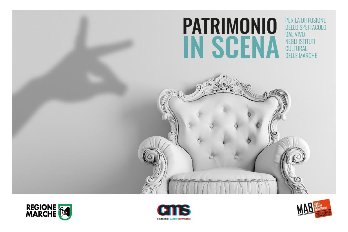Conferenza-spettacolo &quote;Lorenzo Lotto e il dattiloscritto dal cielo. Una storia vera&quote; - 27 settembre ore 18.30