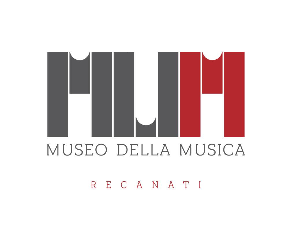 logo museo musica mum